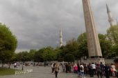Istanbul's Oldest Historical Monument